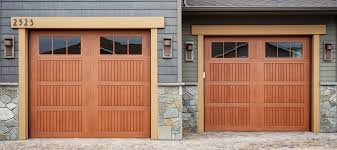 Overhead Door Burlington Overhead Door Co Of Bellingham Garage Doors Openers 24 7