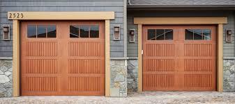 Overhead Door Careers Overhead Door Co Of Bellingham Garage Doors Openers 24 7