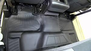 lexus rx floor mats all weather allure vinyl interlocking flooring planksallure vinyl flooring