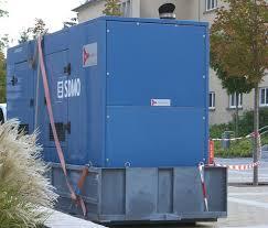 amazon black friday generator amazon blames generators for blackout that crushed netflix wired