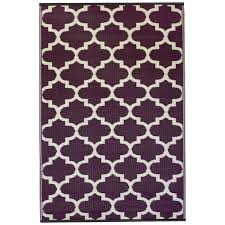 White And Gray Area Rug Purple And White Area Rugs Roselawnlutheran