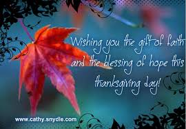 best happy thanksgiving quotes wishes messages sayings words status