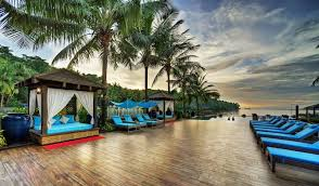 mayfair hotels u0026 resorts travel u0026 tourism blog part 2
