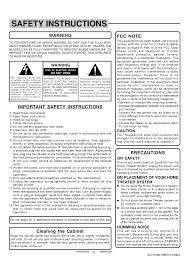home theater cabinet fan pdf manual for lenoxx home theater ht 395