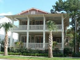 traditional floor plans charleston style narrow lot homes