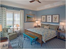 Small Master Bedroom Space Saving Ideas Bedroom Hgtv Bedroom Designs Master Bedroom With Bathroom And