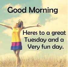 Happy Tuesday Meme - top happy tuesday quotes thug life meme