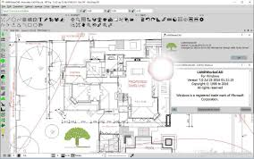 inspiring landworkscad free download 70 with additional best