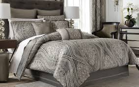 King Size Duvet Covers Canada Bedding Set Interesting Super King Size Bedding Sale Riveting