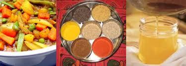 cuisine ayurvedique une place vient de se libérer pour le stage de selon l ayurveda
