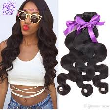 100 human hair extensions cheap wave hair weave 100 human hair weave human