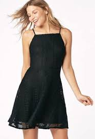 fitted dresses for women on sale buy 1 get 1 free for new members