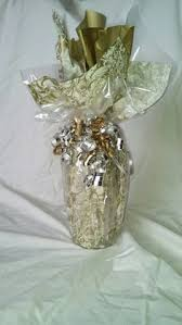gift wrapping wine bottles for any gift wrap wine bottle in tissue paper then wrap