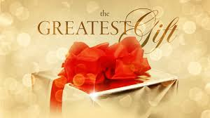 the best gift u2013 100 words