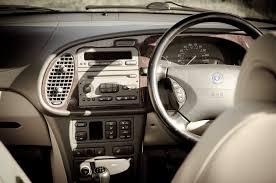saab convertible 1999 saab 9 3 se convertible hire christchurch rentaclassic