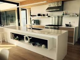 tendances cuisine 2015 prix nobilis 2015 tendances cuisines design expo habitat québec
