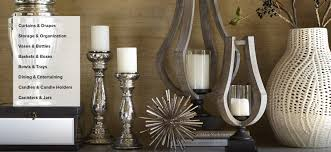 home accents accentuate your style ashley furniture homestore