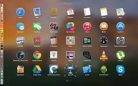 yosemite final release u2013 first look with fixes and workaround