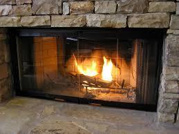 100 fireplace screens columbus ohio best 25 wood fireplace