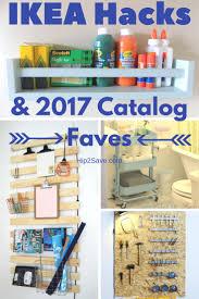 75 Best Diy Ikea Hacks Page 2 Of 15 Diy Joy by 381 Best Ikea Hacks Images On Pinterest Ikea Hacks Balcony And