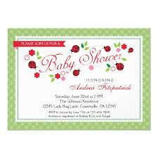 invitation maker online free online baby shower invitation maker theruntime