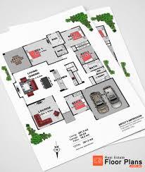 4 bedroom floor plan peregian springs real estate floor plans