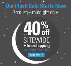 vista print flash sale 40 off email marketing u0026 design