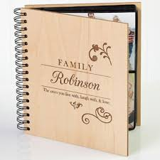 buy photo albums buy photo albums from bed bath beyond