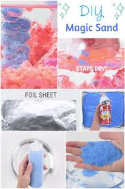 22 outstanding diy craft ideas 96 best babyfirst diy projects images on pinterest diy