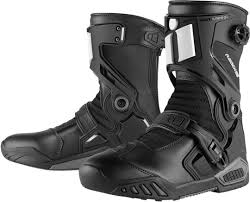 discount motorcycle boots icon boots enjoy great discount icon boots uk outlet sale