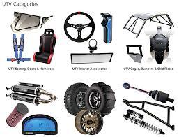black friday car accessories 4wheel parts utvunderground garage black friday cyber monday sale