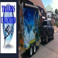 used trailers for sale in south africa junk mail classifieds