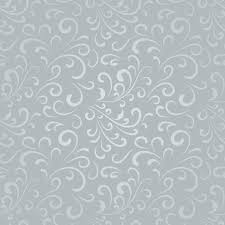 wallpaper luxury pink luxury wallpaper pattern pink free vector download 22 725 free