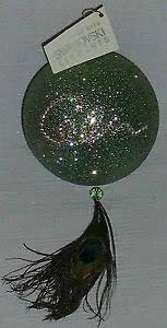 colin cowie christmas swarovski elements colin cowie christmas tree ornament ebay