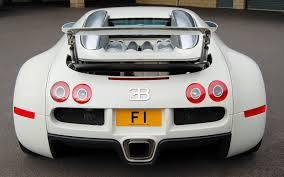 Bugatti Veyron Engine Price Bugatti Veyron Coupe Review 2006 Parkers