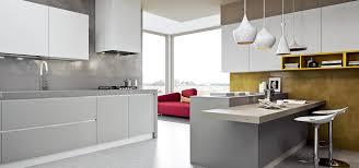 Cucine Componibili Ikea Prezzi by Best Ikea Salerno Cucine Ideas Design U0026 Ideas 2017 Candp Us