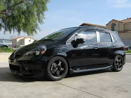 honda fit honda fit pinterest honda fit honda and honda jazz