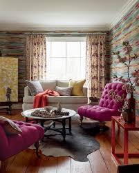Calico Corners Sofas Fabrics Window Treatments Furniture Bedding Custom Decorating