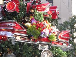 jeep wreath theme 124 best holiday christmas automotive car theme images on