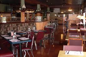 la bonne cuisine de rolande auberge la table à roland et restaurant route du rocher percé