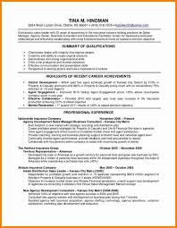 Producer Resume Examples by Insurance Agent Resume Insurance Sales Agent Resume 43 Sales