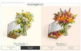 flower subscription are flower subscriptions changing the market