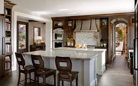 luxury kitchen furniture hton s inspired luxury kitchen robeson design san diego