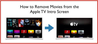 use apple tv in the classroom please do this tip