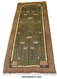 Area Rugs Okc by Arts And Crafts Rugs