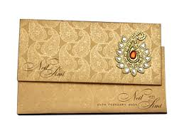 muslim wedding cards online wedding card hosur menaka card hosur wedding invitation hosur