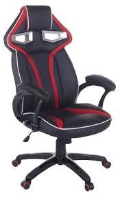 chaises de bureau but cool but fauteuil bureau de prime noir et a 9999eur au lieu