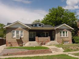 denver duplex sold near sloan u0027s lake denver apartment buildings