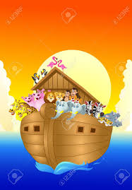 noah ark stock photos u0026 pictures royalty free noah ark images and