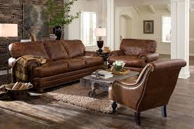 Sleeper Sofas Houston Leather Sleeper Sofas Houston Leather Size Sofa Sleeper